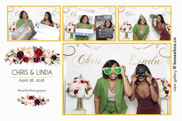 032-chris-linda-booth-print