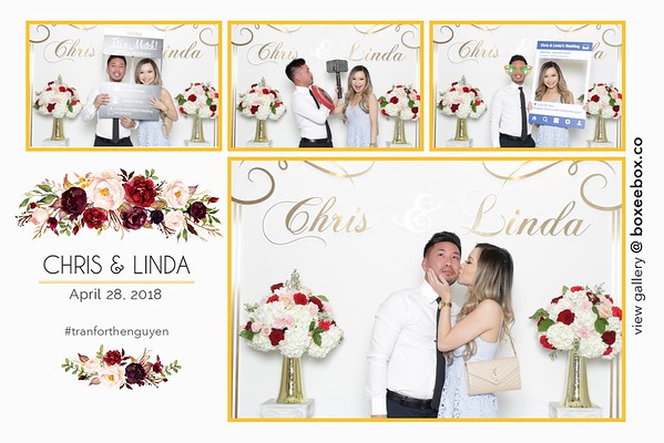 034-chris-linda-booth-print