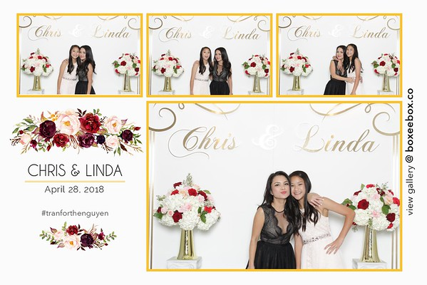 041-chris-linda-booth-print
