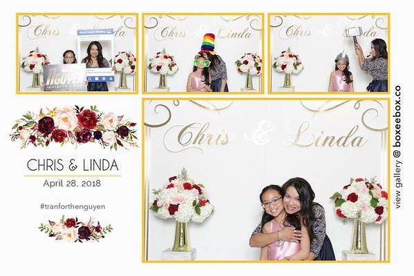 030-chris-linda-booth-print