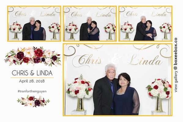 025-chris-linda-booth-print