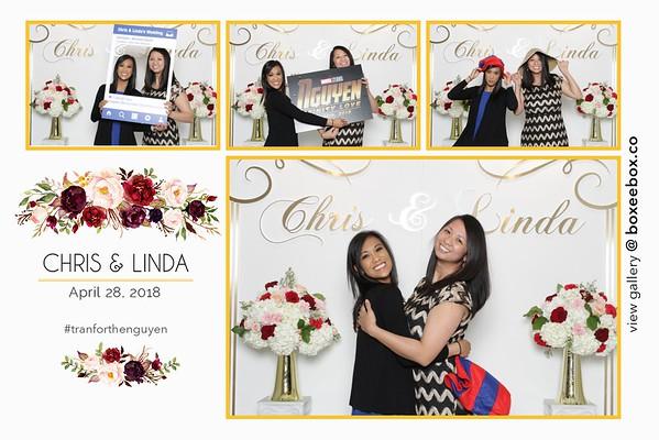 008-chris-linda-booth-print