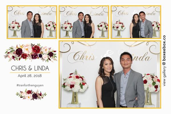 015-chris-linda-booth-print