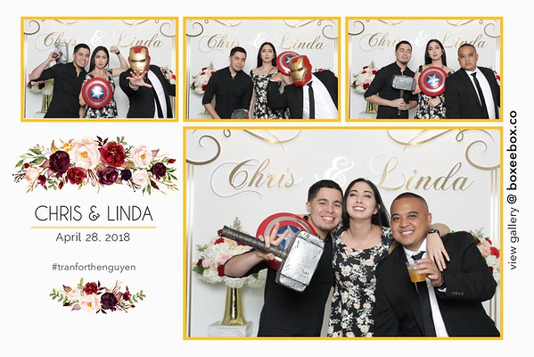 019-chris-linda-booth-print
