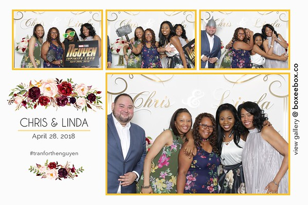 029-chris-linda-booth-print