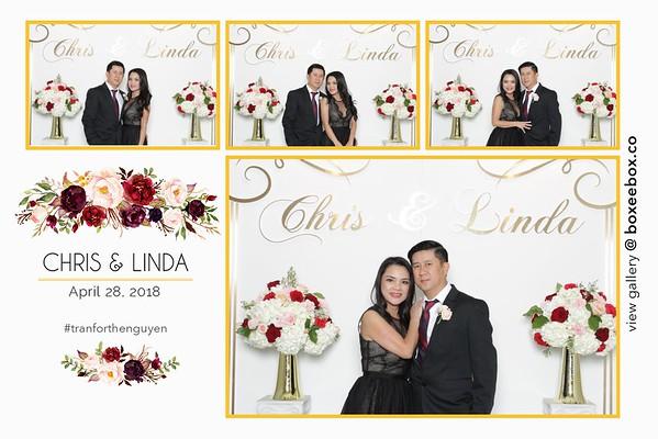044-chris-linda-booth-print