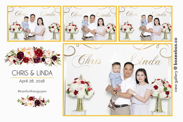 043-chris-linda-booth-print