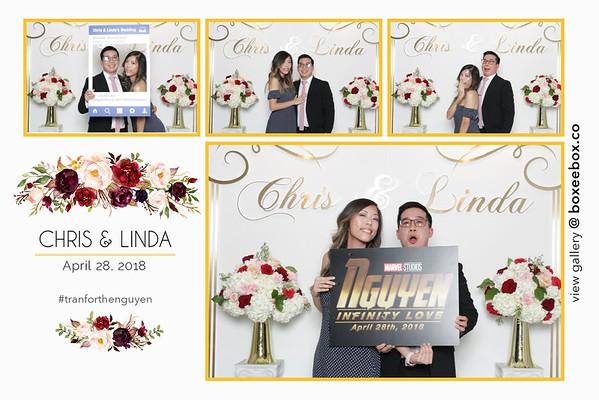 007-chris-linda-booth-print
