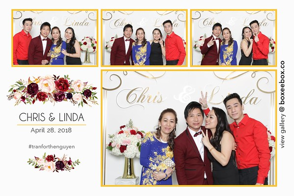 028-chris-linda-booth-print