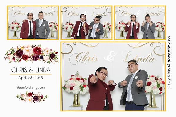 010-chris-linda-booth-print