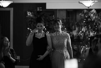 Jess_and_Jill_Wedding-26