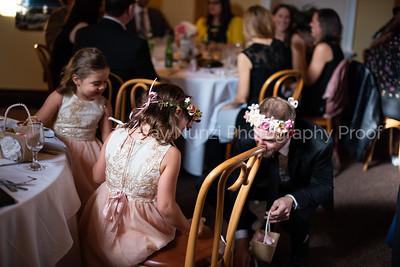 Jess_and_Jill_Wedding-183