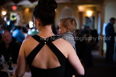 Jess_and_Jill_Wedding-188_B