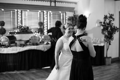 Jess_and_Jill_Wedding-196