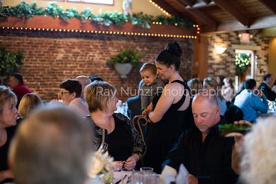 Jess_and_Jill_Wedding-189