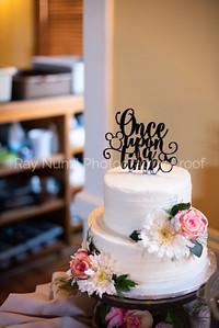 Jess_and_Jill_Wedding-176