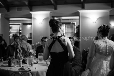 Jess_and_Jill_Wedding-195