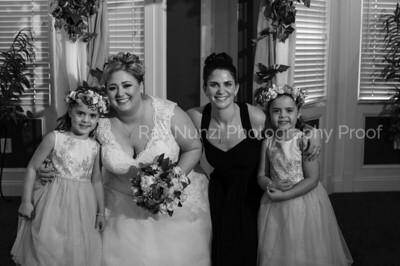 Jess_and_Jill_Wedding-131