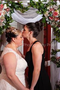 Jess_and_Jill_Wedding-122