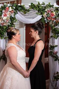 Jess_and_Jill_Wedding-113