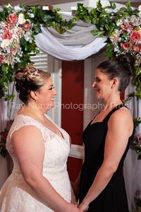 Jess_and_Jill_Wedding-121