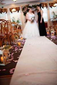 Jess_and_Jill_Wedding-112