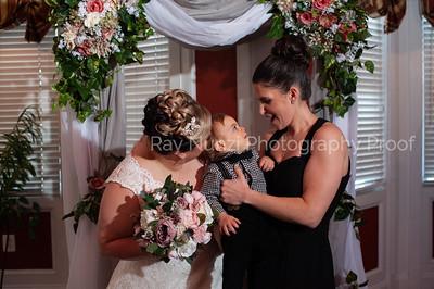 Jess_and_Jill_Wedding-137
