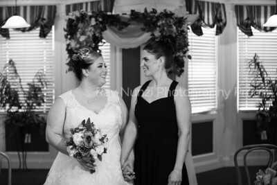 Jess_and_Jill_Wedding-115