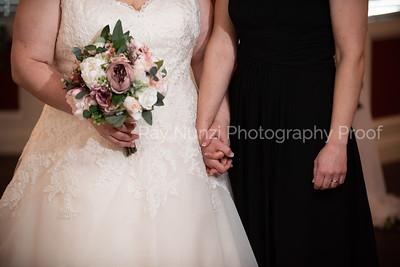 Jess_and_Jill_Wedding-117