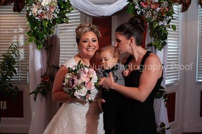 Jess_and_Jill_Wedding-133