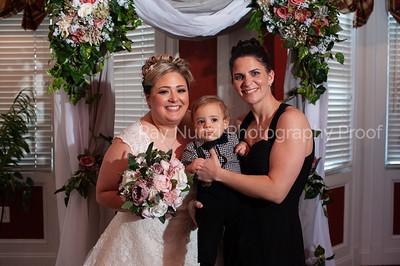 Jess_and_Jill_Wedding-134
