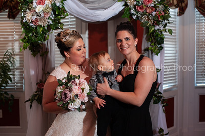 Jess_and_Jill_Wedding-136