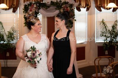 Jess_and_Jill_Wedding-116