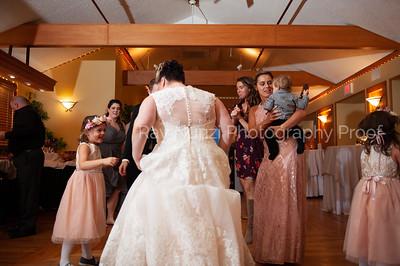 Jess_and_Jill_Wedding-255
