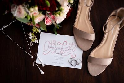 nijim-weber-wedding-2799