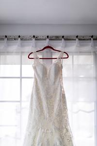 nijim-weber-wedding-2791