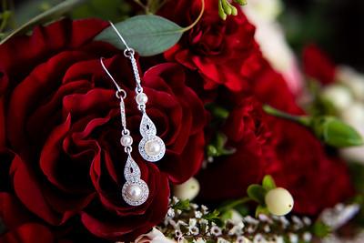 nijim-weber-wedding-2838