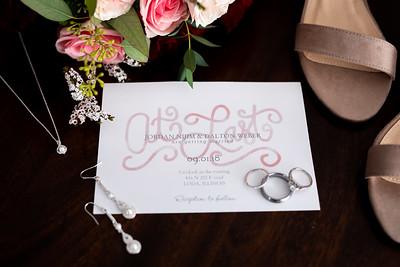 nijim-weber-wedding-2802