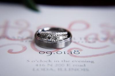 nijim-weber-wedding-2811