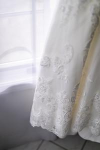 nijim-weber-wedding-2786