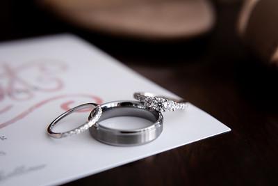 nijim-weber-wedding-2805