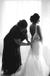 nijim-weber-wedding-0838-2