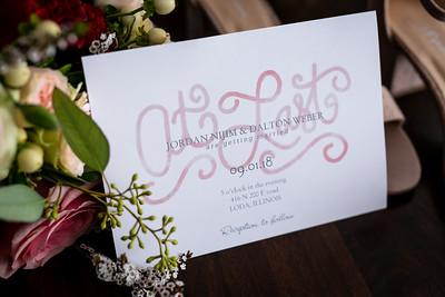 nijim-weber-wedding-2830