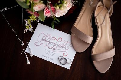 nijim-weber-wedding-2795