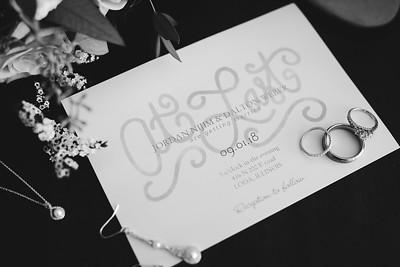 nijim-weber-wedding-2801-2
