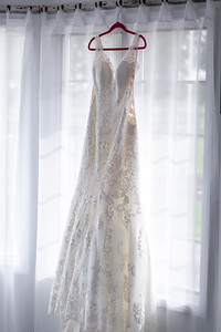 nijim-weber-wedding-0831