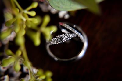 nijim-weber-wedding-2819