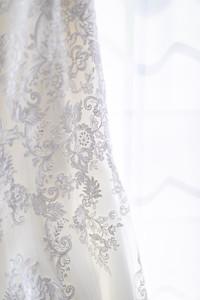 nijim-weber-wedding-2793