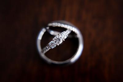 nijim-weber-wedding-2827