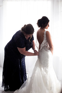 nijim-weber-wedding-0838
